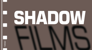 Shadow Films Cheshire